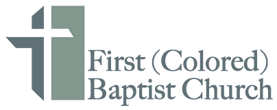 First Baptist Church of Selma